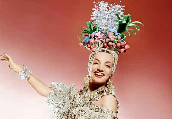 1-that-night-in-rio-carmen-miranda-1941-everett