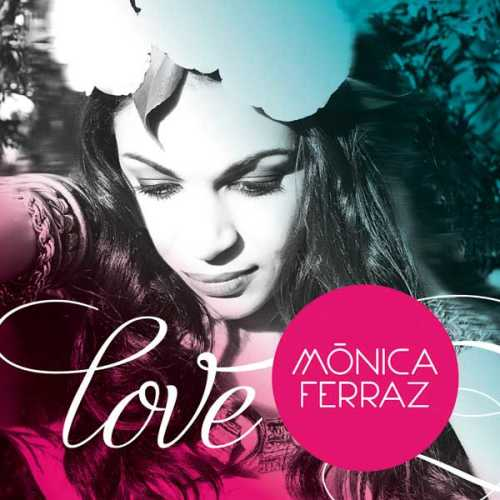 Cover-LOVE---Monica-Ferrraz