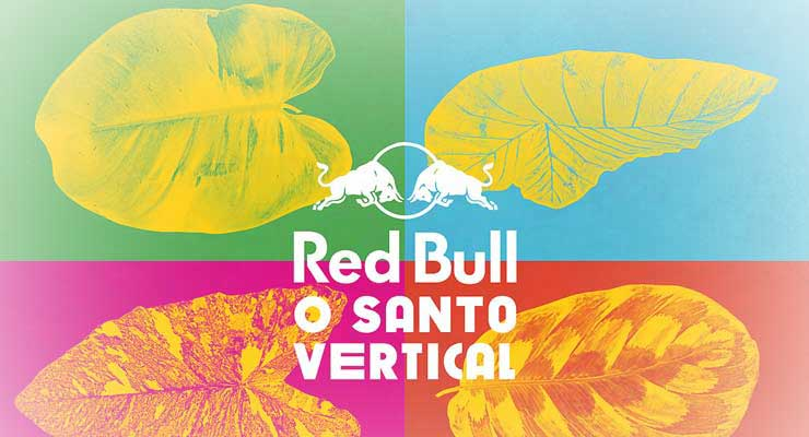 RedBullOSantoVertical1