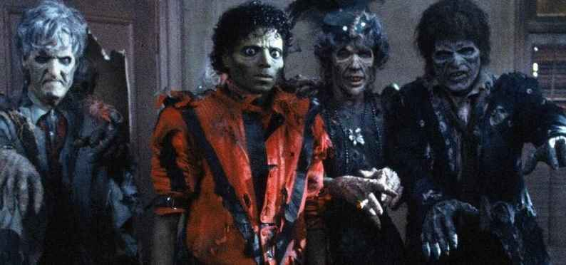 cuz-this-is-thriller-michael-jackson-13030332-1600-1067-compressed